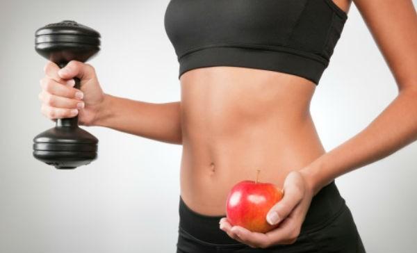 dieta_y_ejercicio_0.jpg