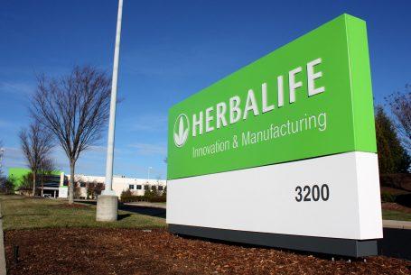 Herbalife-455x305.jpg