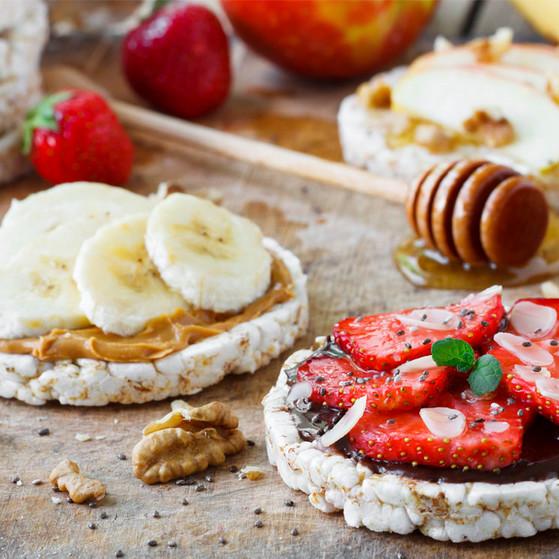 recetas-snacks-saludables-comida-real-m.jpg