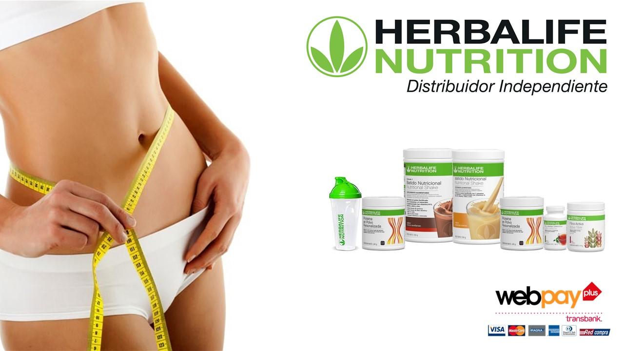 Herbalife en Chile Producto.jpeg