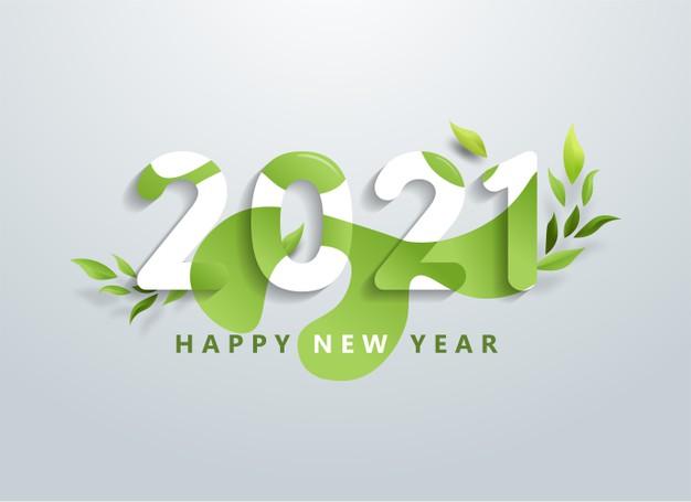 feliz-ano-nuevo-banner-hojas-verdes-naturales_62391-335.jpg
